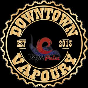 Downtown Vapo
